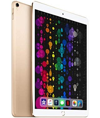 Apple iPad Pro MPF12LL/A