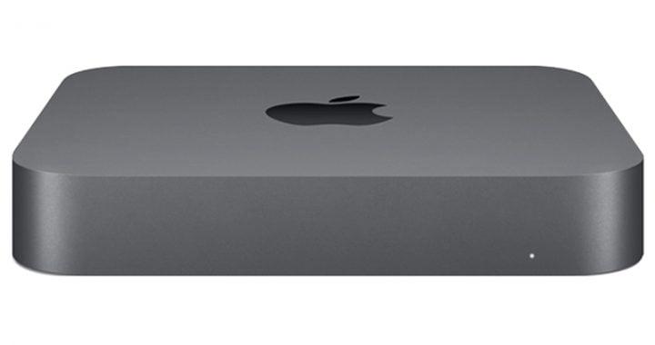 Apple Mac mini MRTR2LL/A