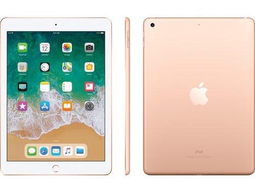 Apple iPad MRM82LL/A