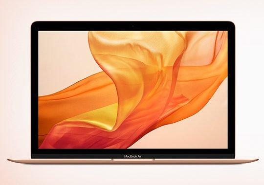 Apple MacBook Air MRE82LL/A