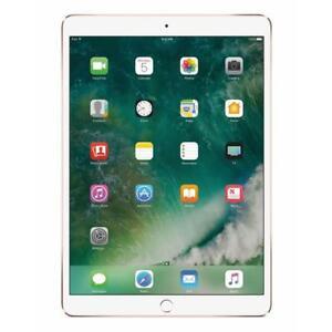 Apple iPad Pro MPHH2LL/A
