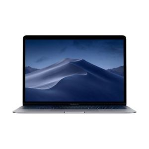 Apple MacBook Air MRE92LL/A