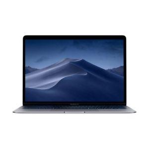 Apple MacBook Air MRE92LL/A