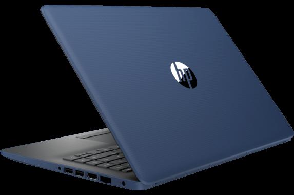 HP 14z Laptop