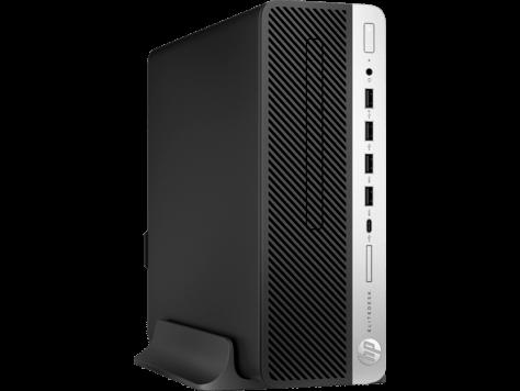 HP EliteDesk 705 G4