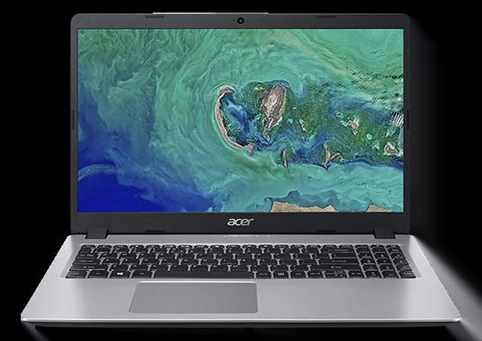 Acer Aspire 5 A515-52-526C