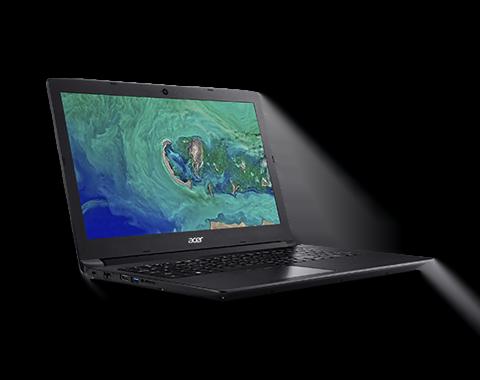 Acer Aspire 3 A315-41-R5TS