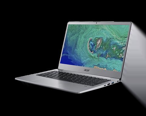 Acer Swift 3 SF313-51-39BU