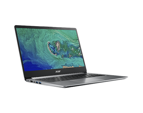 Acer Swift 1 SF114-32-C225