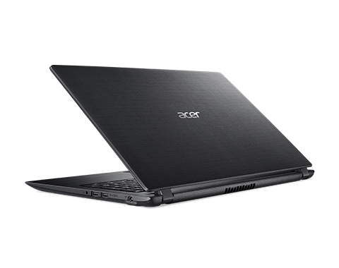 Acer Aspire 3 A315-21-47B4