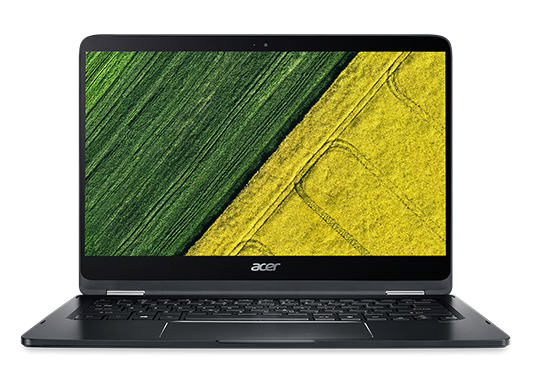 Acer Spin 7 SP714-51-M33X