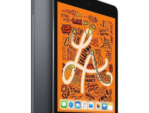 Apple iPad mini MUQW2LL/A