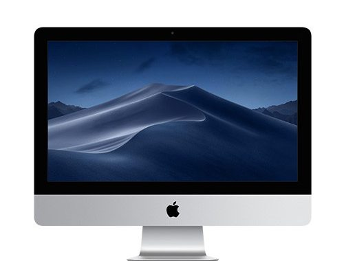 Apple iMac MRT32LL/A