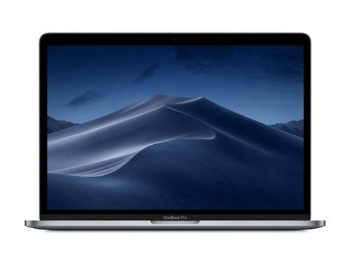 Apple MacBook Pro MV972LL/A