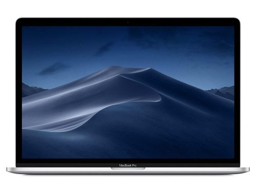 Apple MacBook Pro MV922LL/A