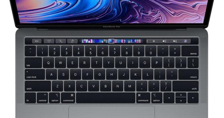 Apple MacBook Pro MV962LL/A