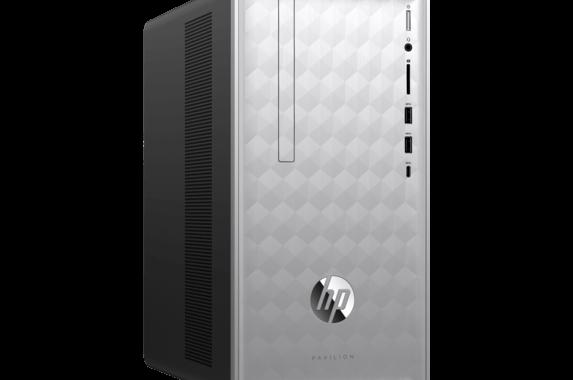 HP Pavilion 590-p0025z
