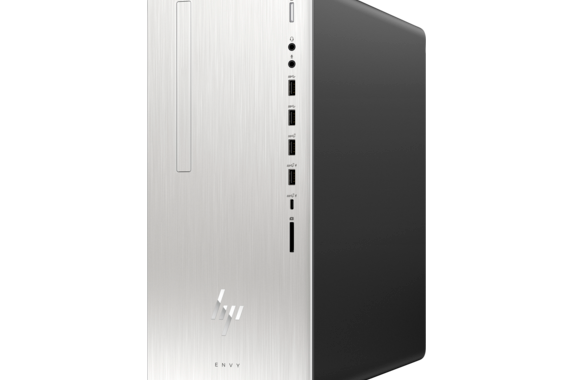 HP ENVY 795-0030xt