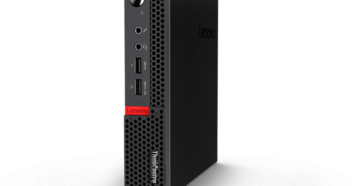 Lenovo ThinkCentre M625