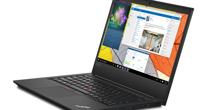 Lenovo ThinkPad E495