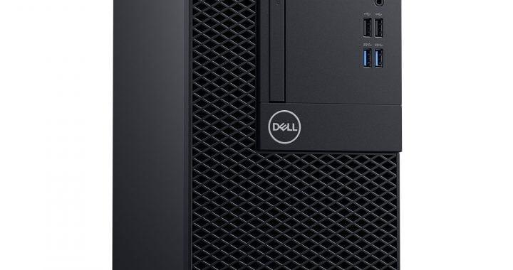 Dell OptiPlex 3070
