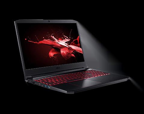 Acer Nitro 7 AN715-51-70TG