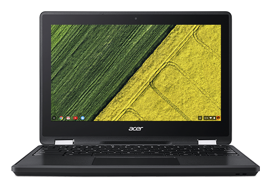 Acer Chromebook Spin 11 R751TN-C5P3