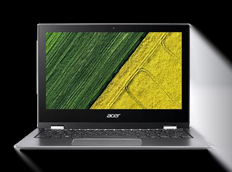 Acer Spin 1 SP111-32N-P6ZT