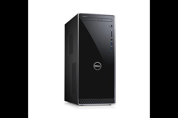 Dell Inspiron 3671