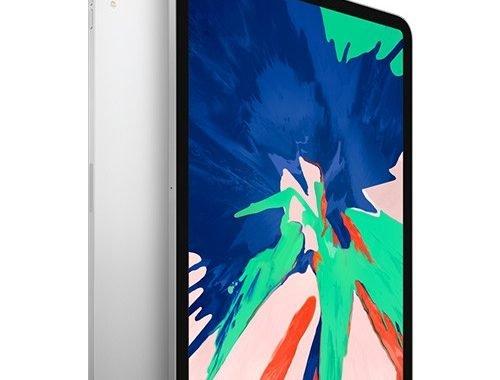 Apple iPad Pro MTXP2LL/A