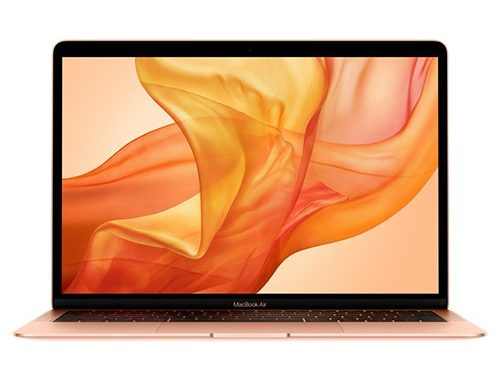 Apple MacBook Air MVFM2LL/A