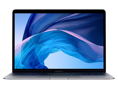Apple MacBook Air MVFJ2LL/A