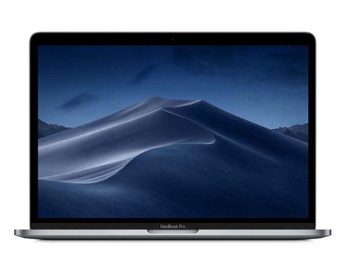 Apple MacBook Pro MUHN2LL/A