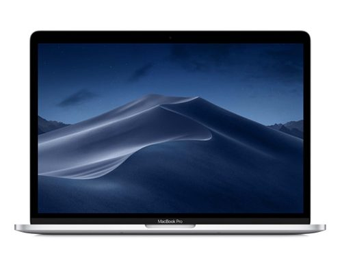 Apple MacBook Pro MUHR2LL/A