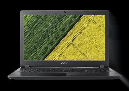 Acer Aspire 3 A315-53-57WF