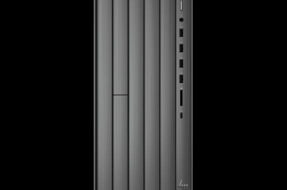 HP ENVY TE01-0165t