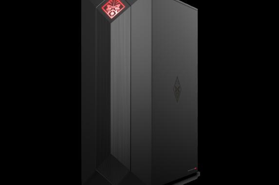 HP OMEN Obelisk 875-1045m