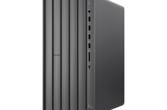 HP ENVY TE01-0150xt