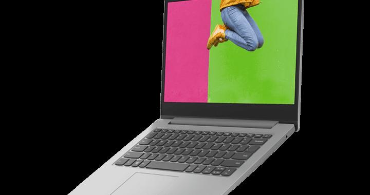 Lenovo IdeaPad 1