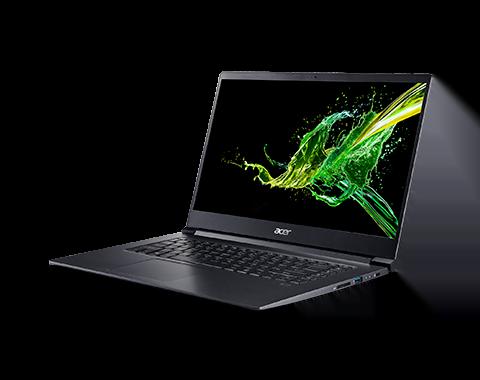 Acer Aspire 7 A715-73G-726G