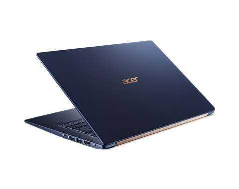 Acer Swift 5 SF514-53T-52VU