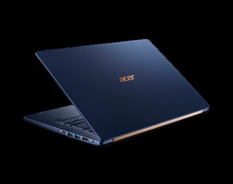 Acer Swift 5 SF514-53T-52VU