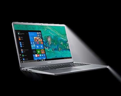 Acer Swift 3 SF315-52-51NV