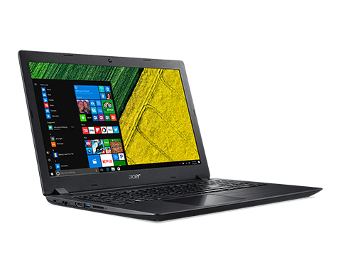 Acer Aspire 3 A315-53-52CF