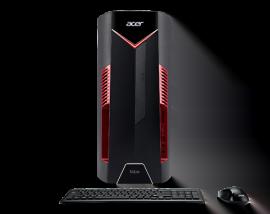 Acer Nitro 50 N50-600-UR14