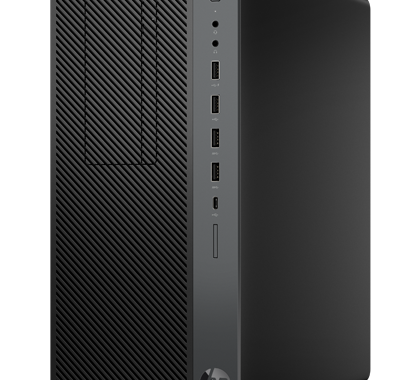 HP Z1 Entry Tower