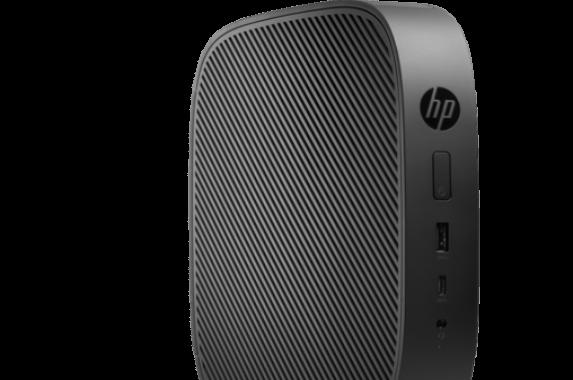 HP t530
