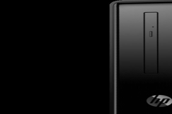 HP Slimline 290-a0045m