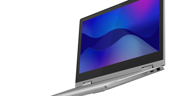 Lenovo IdeaPad Flex 3
