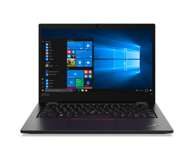 Lenovo ThinkPad L13 Yoga
